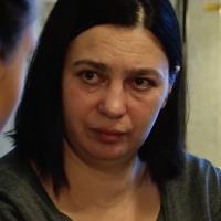 Ольга Латухина